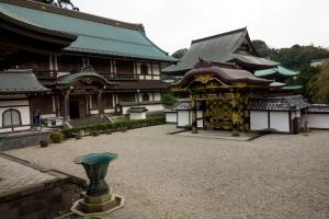 Kamakura40