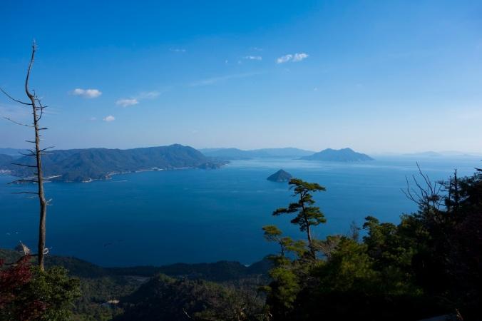 Miyajima100a