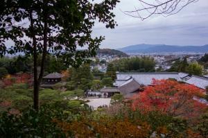 Kyoto106a