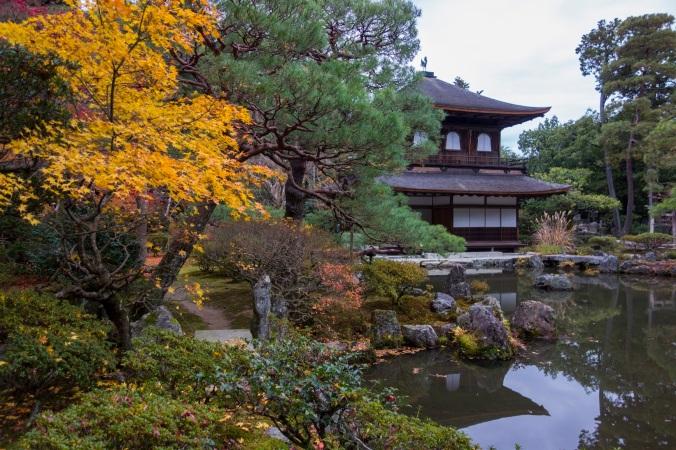 Kyoto109a