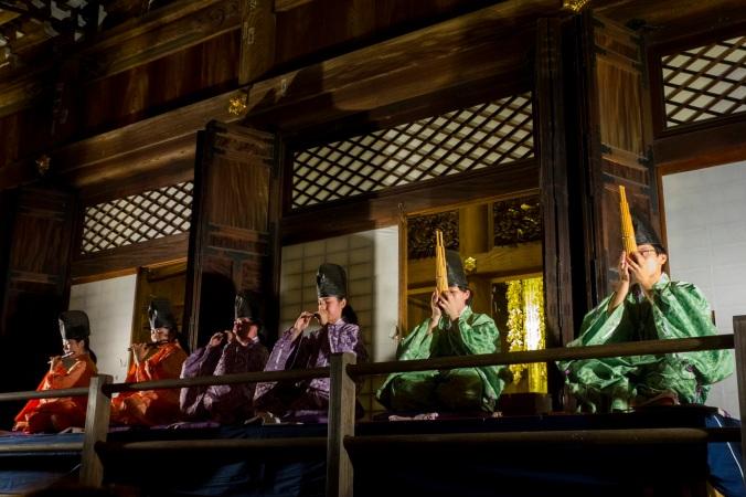 Kyoto113a