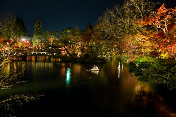Kyoto115a