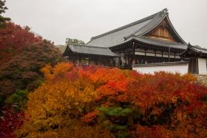 Kyoto16a