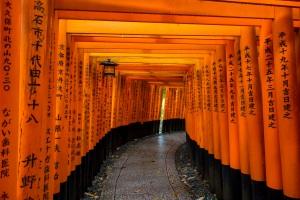 Kyoto39a