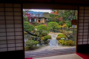 Kyoto56a