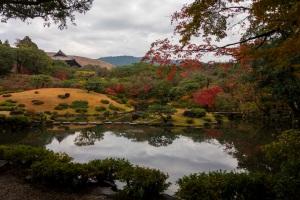 Kyoto61a