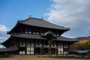 Kyoto77a