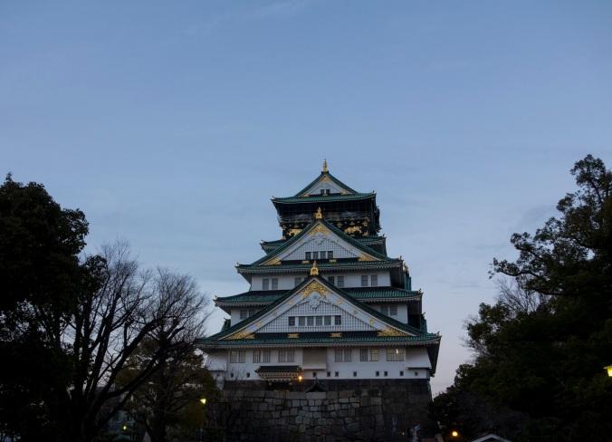 Osaka10a