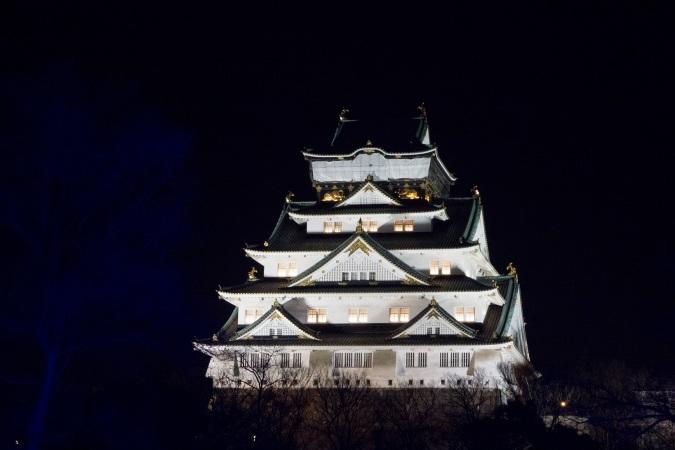Osaka15a