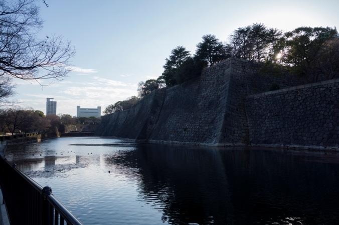 Osaka1a