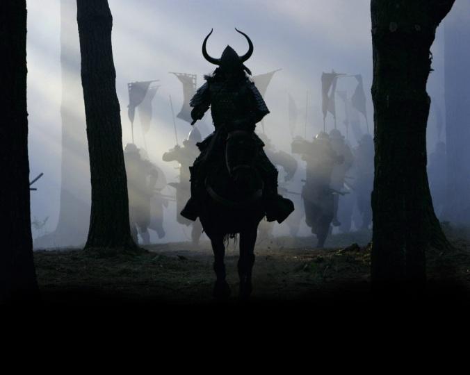 the_last_samurai_9