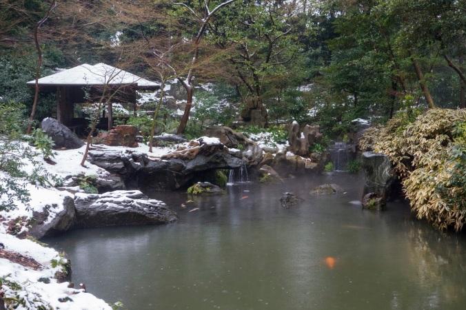 TokyoNeige17a
