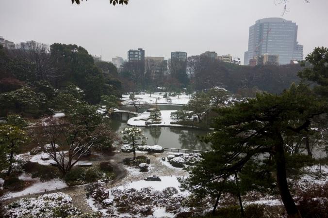 TokyoNeige21a