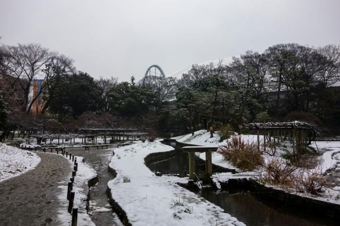TokyoNeige7a