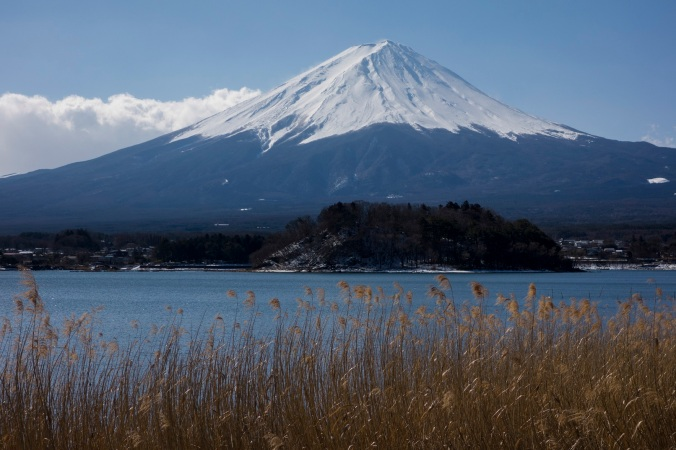 Kawaguchiko32_1a