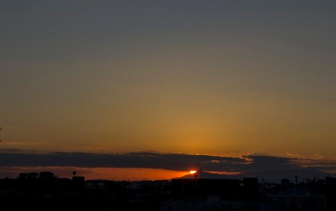 Sunset_0