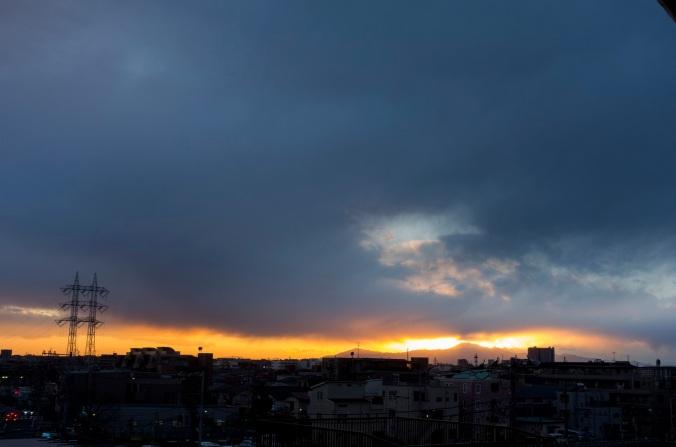 Sunset_10a