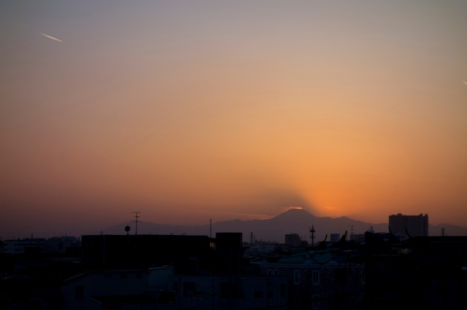 Sunset_11a