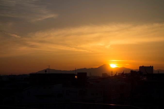 Sunset_12a