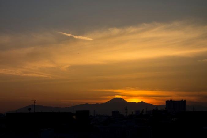Sunset_13a