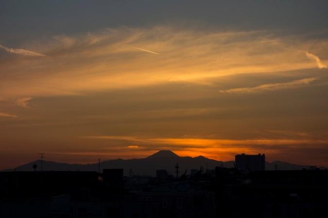 Sunset_14a
