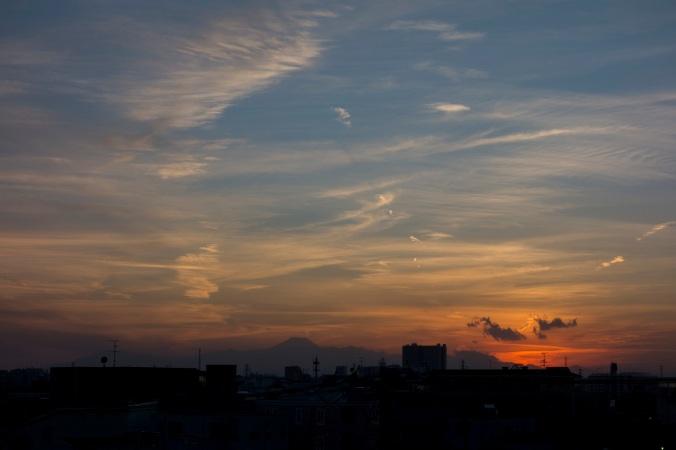 Sunset_15a