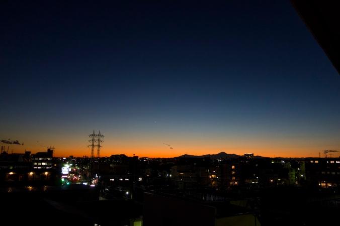 Sunset_1a