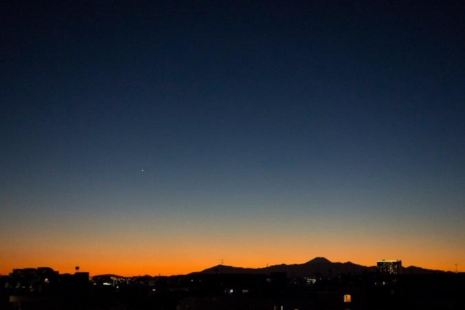 Sunset_2a