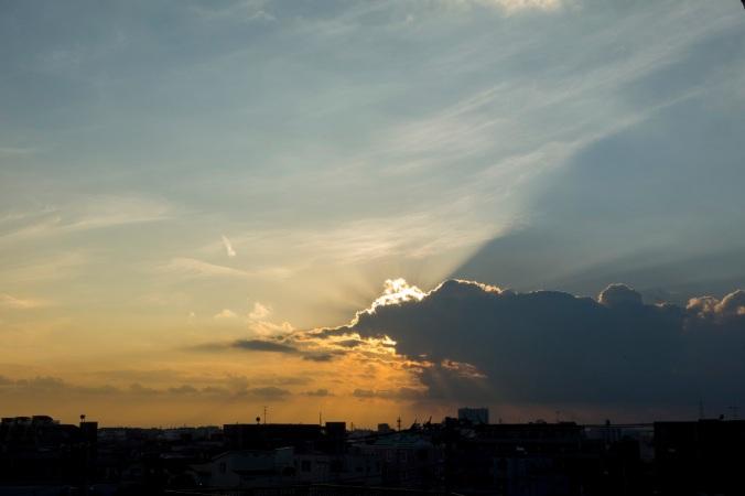 Sunset_3a