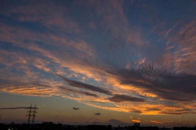 Sunset_5a