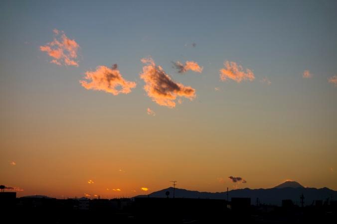 Sunset_6a