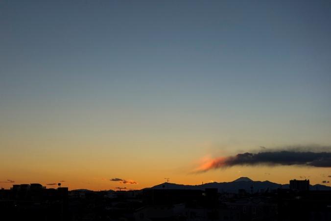 Sunset_7a