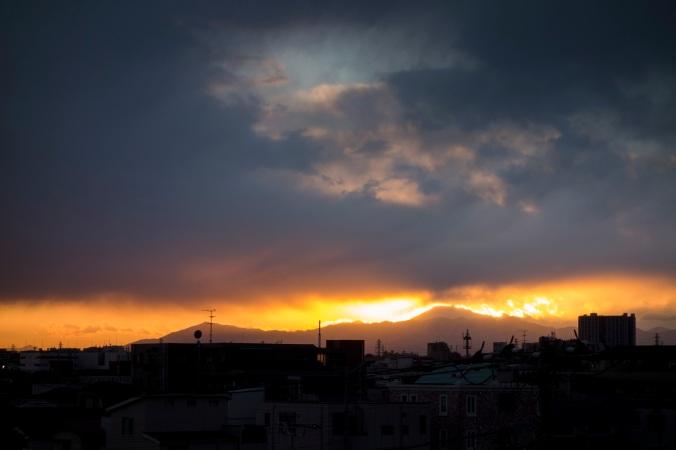 Sunset_8a