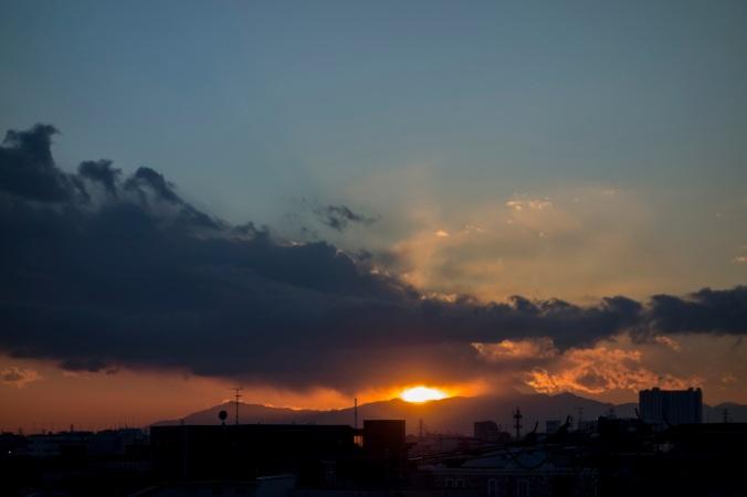 Sunset_9a