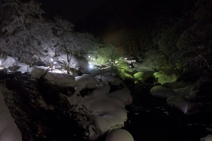 Takaragawa_10a