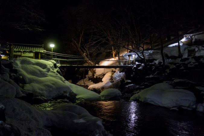 Takaragawa_35a