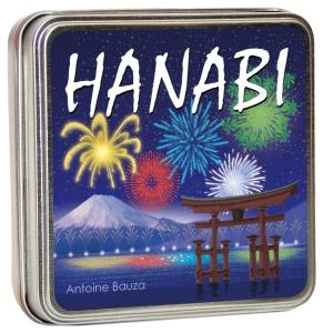 JP38-BOX-Hanabi