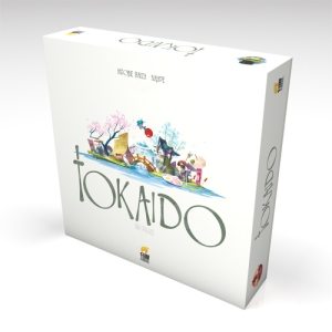 tokaido-boite